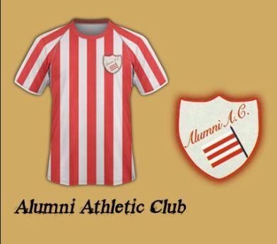 alumni ac